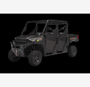 2020 Polaris Ranger Crew 1000 for sale 200791254