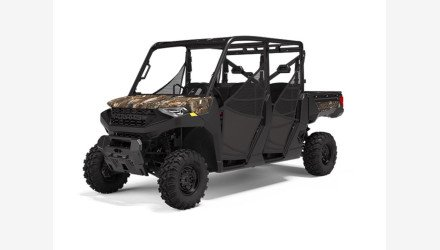 2020 Polaris Ranger Crew 1000 for sale 200797952