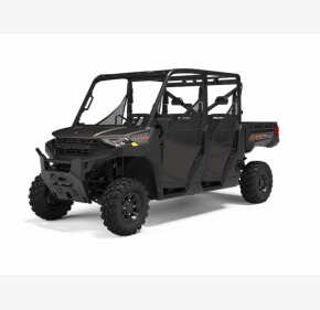 2020 Polaris Ranger Crew 1000 for sale 200797953