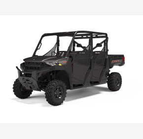 2020 Polaris Ranger Crew 1000 for sale 200797954