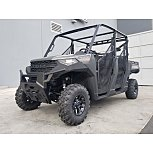 2020 Polaris Ranger Crew 1000 EPS for sale 200798553