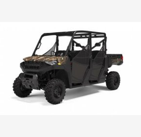 2020 Polaris Ranger Crew 1000 for sale 200810335