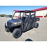 2020 Polaris Ranger Crew 1000 for sale 200811645