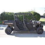 2020 Polaris Ranger Crew 1000 EPS for sale 200814193
