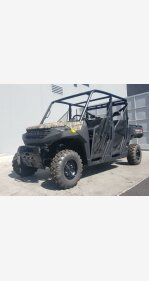 2020 Polaris Ranger Crew 1000 for sale 200818697