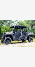 2020 Polaris Ranger Crew 1000 for sale 200818838