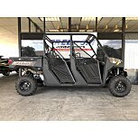 2020 Polaris Ranger Crew 1000 EPS for sale 200830396