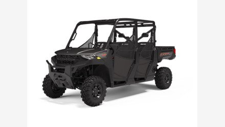 2020 Polaris Ranger Crew 1000 for sale 200863552
