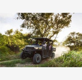 2020 Polaris Ranger Crew 1000 for sale 200885249