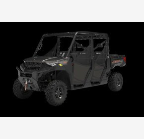 2020 Polaris Ranger Crew 1000 for sale 200885696