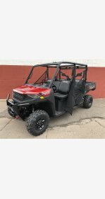 2020 Polaris Ranger Crew 1000 for sale 200929852