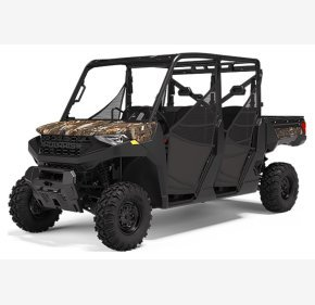 2020 Polaris Ranger Crew 1000 for sale 200939900
