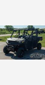 2020 Polaris Ranger Crew 1000 for sale 200947266