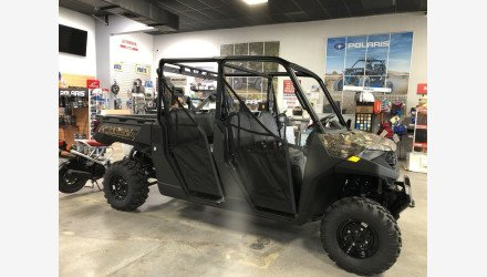 2020 Polaris Ranger Crew 1000 EPS for sale 200949835