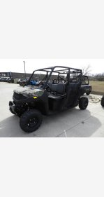 2020 Polaris Ranger Crew 1000 EPS for sale 200950443