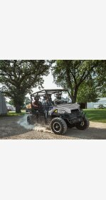 2020 Polaris Ranger Crew 570 for sale 200818351