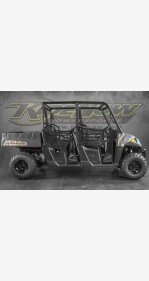 2020 Polaris Ranger Crew 570 for sale 200862747