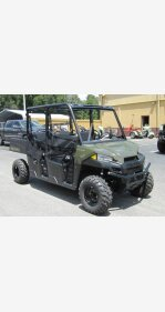 2020 Polaris Ranger Crew 570 for sale 200862748