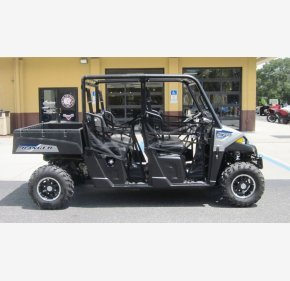 2020 Polaris Ranger Crew 570 for sale 200862749