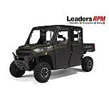 2020 Polaris Ranger Crew XP 1000 for sale 200784734