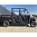 2020 Polaris Ranger Crew XP 1000 for sale 200799162