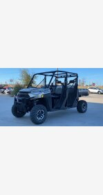 2020 Polaris Ranger Crew XP 1000 for sale 200833103