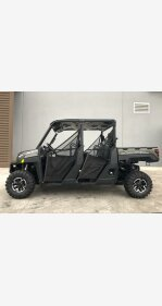 2020 Polaris Ranger Crew XP 1000 for sale 200843174