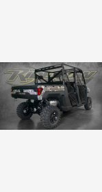 2020 Polaris Ranger Crew XP 1000 for sale 200863554