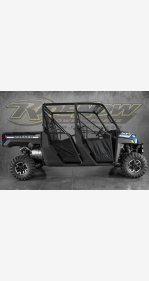 2020 Polaris Ranger Crew XP 1000 for sale 200863578