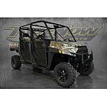 2020 Polaris Ranger Crew XP 1000 for sale 200863585