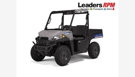 2020 Polaris Ranger EV for sale 200785195