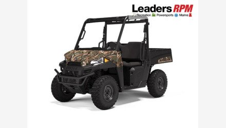2020 Polaris Ranger EV for sale 200785212