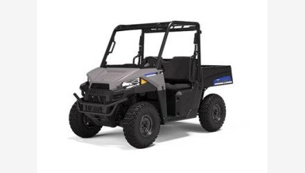 2020 Polaris Ranger EV for sale 200785377