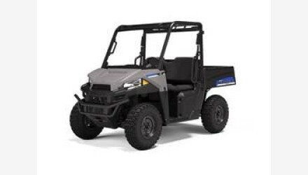 2020 Polaris Ranger EV for sale 200797891