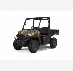 2020 Polaris Ranger EV for sale 200808163