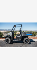 2020 Polaris Ranger EV for sale 200818957