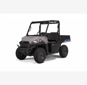2020 Polaris Ranger EV for sale 200859557