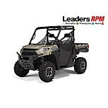 2020 Polaris Ranger XP 1000 for sale 200785758