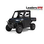 2020 Polaris Ranger XP 1000 for sale 200794091