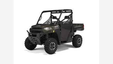 2020 Polaris Ranger XP 1000 for sale 200797912