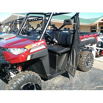 2020 Polaris Ranger XP 1000 for sale 200798348