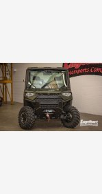 2020 Polaris Ranger XP 1000 for sale 200814988