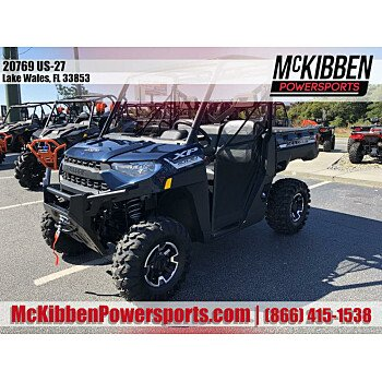 2020 Polaris Ranger XP 1000 for sale 200820547