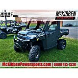 2020 Polaris Ranger XP 1000 for sale 200820553