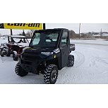 2020 Polaris Ranger XP 1000 for sale 200834089