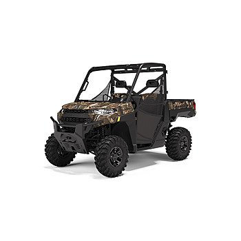 2020 Polaris Ranger XP 1000 for sale 200857375
