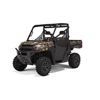 2020 Polaris Ranger XP 1000 for sale 200857664