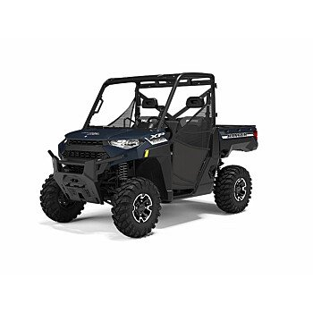 2020 Polaris Ranger XP 1000 for sale 200862730