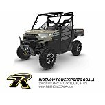 2020 Polaris Ranger XP 1000 for sale 200862744