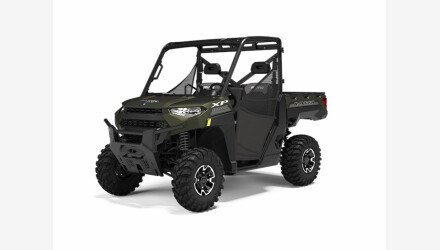 2020 Polaris Ranger XP 1000 for sale 200870244